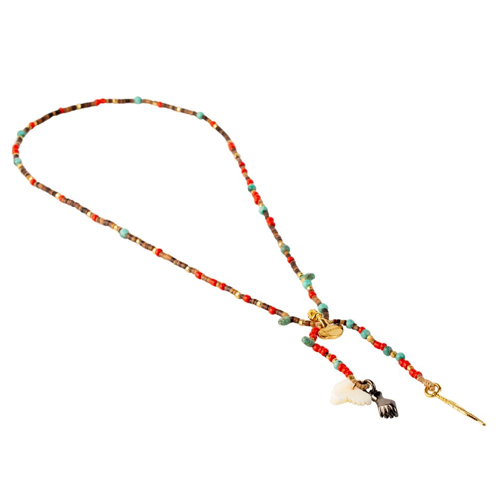 St. Tropez Necklace