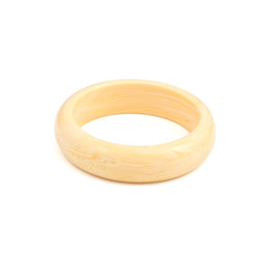 bangle_color_marfil_vzla_web