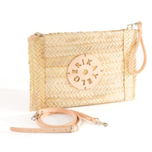 clutch_tramontana_light_ok_web