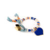 Pulsera Mare True Blue.